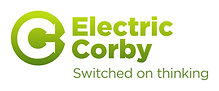 ElectricCorby_logo_large_72dpi.png