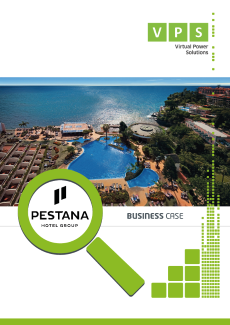 Business_Case_Pestana_ES.png
