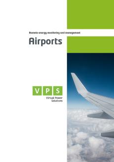 Brochura_Aeroportos_EN.png