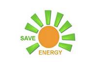 save energy_edited.png