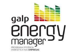 Galp Energy Manager