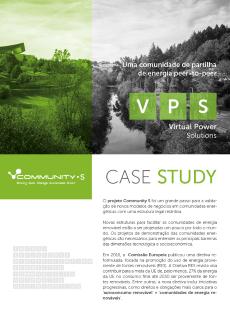 Case_Study_Community_S_PT.png
