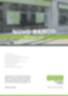 Business_Case_Novo_Banco_EN.png