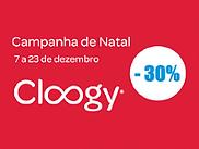 natal cloogy 2016.png