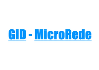i&d_gid-microrede.png
