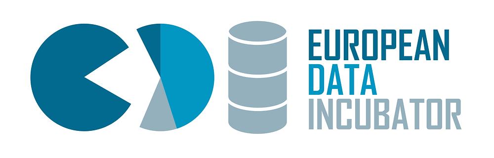 EDI_logo