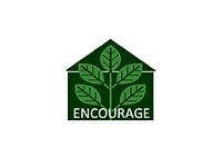 i&d_encourage.png