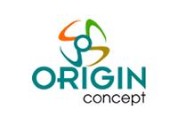 i&d_origin.png