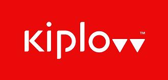 Kiplo Logo