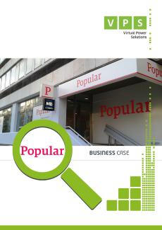 Business_Case_BAPOP_ES.png