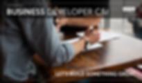 Business Developer C&I 2020-02.png