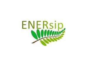 ENERsip