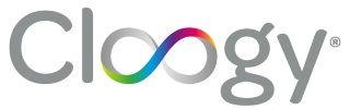 Cloogy Logo