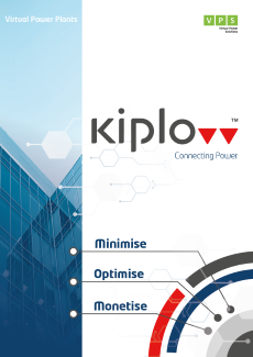 Brochura_Kiplo_EN.png
