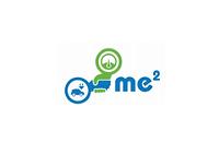 i&d_me2.png
