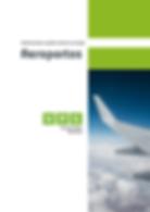 Brochura_Aeroportos_PT.png