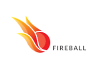 i&d_fireball.png