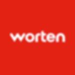 worten logo.png