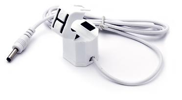 Cloogy Sensor
