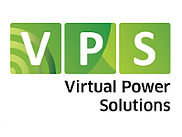 VPS.png