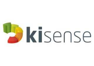 Kisense ajuda Hospitais a reduzir consumos energéticos