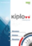 Brochura_Kiplo_PT.png