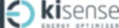 Kisense Logo