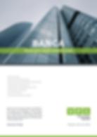 Brochura_Banca_PT.png