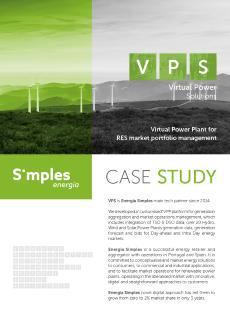Case_Study_Energia_Simples_EN.png
