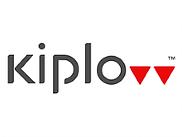 Kiplo.png