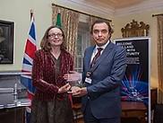 UK embassy.png
