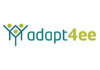 i&d_adapt4ee.png