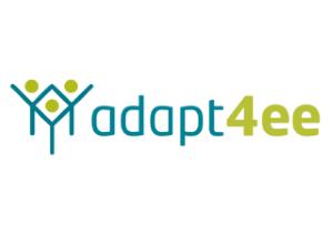 Adapt4EE
