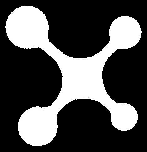 logo_w-03.png