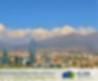 ELAN Network - Santiago Chile.png