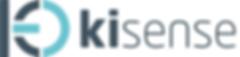 Kisense-logo.png