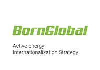 BornGlobal.png
