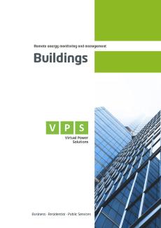 Brochura_Edificios_EN.png