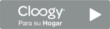 Cloogy para su Hogar