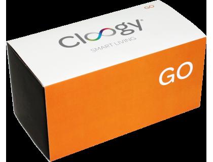 Cloogy GO