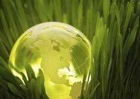 """Saiba como otimizar a sua empresa apostando em tecnologia """"verde"""""""