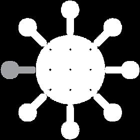 Cloogy Solar Tech ícone