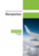 Brochura Aeroportos