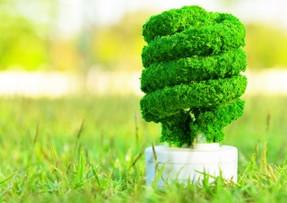 Reduzir o consumo energético é uma tarefa simples no Dia da Energia e em todos os outros
