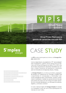 Case_Study_Energia_Simples_ES.png