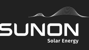 SunOn Energy increases our presence in Brazil