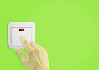 Cloogy combate aumentos das tarifas de eletricidade