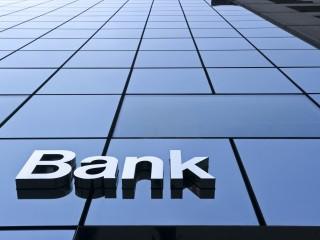 Three major banks trust Kisense by Virtual Power Solutions