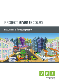 Business_Case_ENEREscolas_EN.png