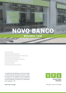Business_Case_Novo_Banco_ES.png
